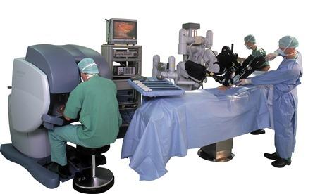 013439-Denton_daVinci_Surgery2